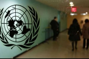 India a 'History-Sheeter' in UN Records for Reprisals Against Human Rights Activists
