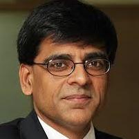 Ajit Dayal