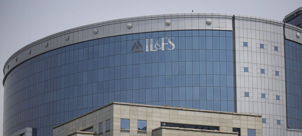 Behind IL&FS Default, A Board that Didn't Bark When It Was Supposed To