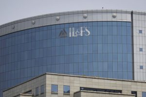 IL&FS Crisis: SBI, RBI Step up to Stabilise the System in Couple of Weeks