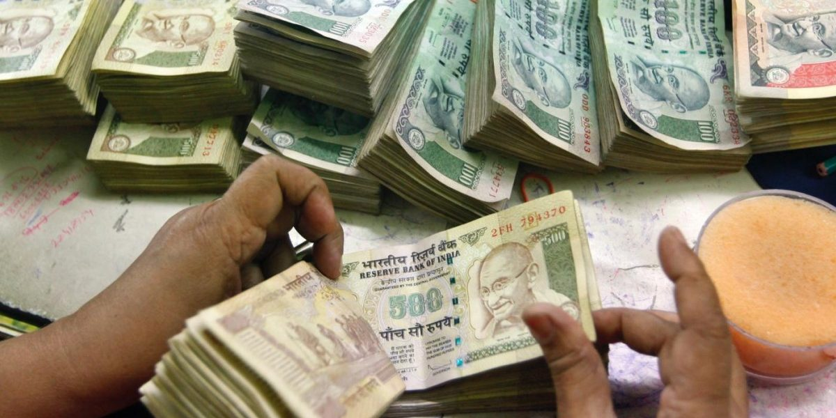 Leaders of Top Parties at Helm ofCo-op Banks That SwappedHighest Amount of Banned Notes