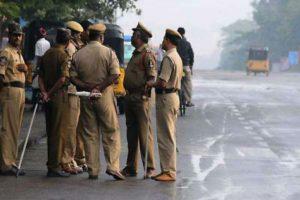 Four Minor Boys Taken Into Custody for Allegedly Gangraping Classmate in Dehradun School