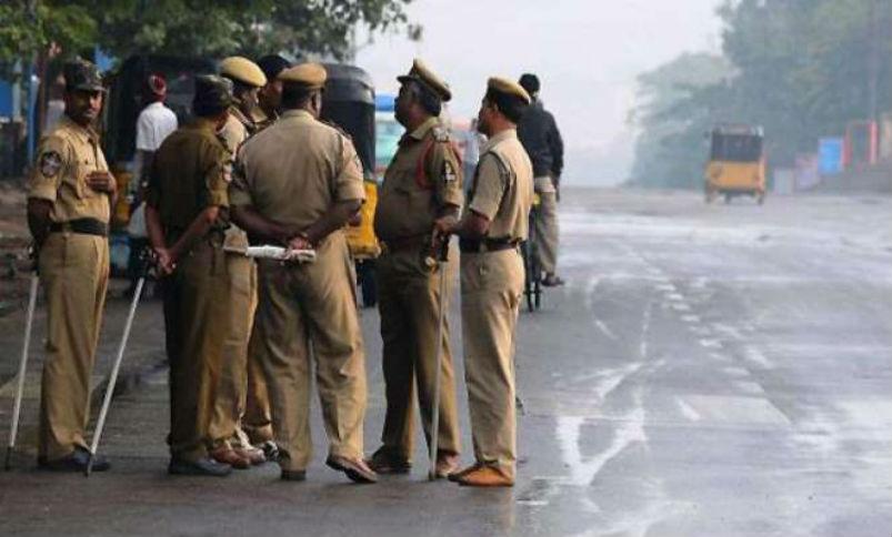 Days After Kerala Policeman's Death, Wife Alleges Severe Caste Discrimination