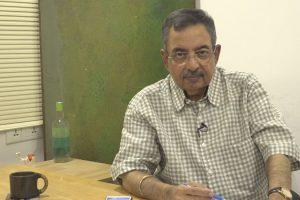 'Jan Gan Man Ki Baat' Episode 305: Mohan Bhagwat's Speech and the Economy