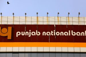 PNB Loan Scam: Court Takes Cognisance of Charges Against Ex-Banker