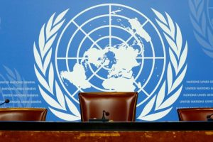 Indian National Employed in UN Women Dismissed Following Sexual Misconduct Allegations