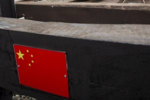 EU Unveils Asia Infrastructure Plan, Denies Rivalry with China