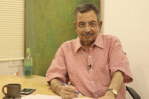 'Jan Gan Man Ki Baat' Episode 306: RSS' Changing Tunes and Modi's Ailing Ministers