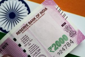 Rupee Fall: Curbs on Import of 'Non-Essential' Items Likely to be Announced on Thursday
