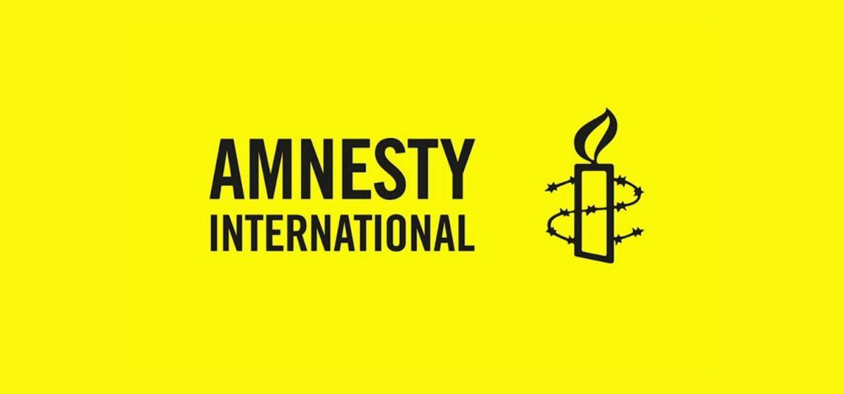 The Many Reasons Why I Left My Job at Amnesty International India