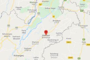 Islampur Clash: Another Student Dies, BJP Bandh Underway