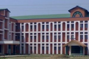 Manipur University: 80 Students and 6 Professors Arrested Following VC's Complaint