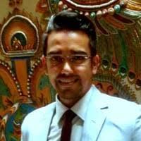 Anando Bhakto