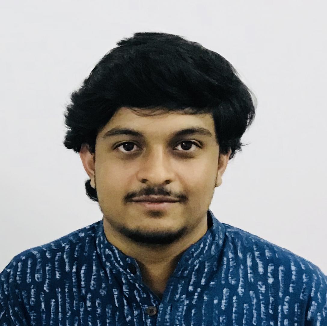 Vivashwan Singh