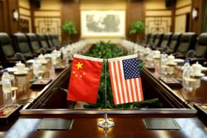 China Cancels Trade Talks With US as Tariff Threats Escalate