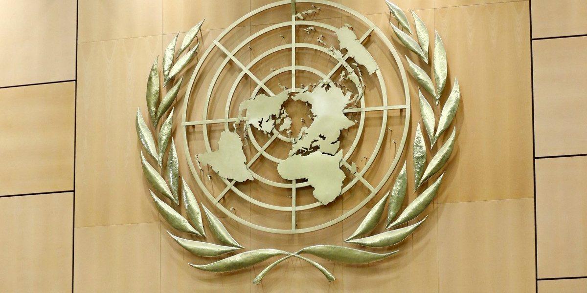 UN Chief Appeals for 'Maximum Restraint', Recalls Simla Agreement Between India and Pak