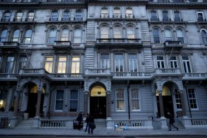 Michael Foot Spy Allegations – Why MI6 Should Come Clean About The Past