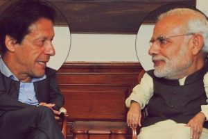 Five Questions that the Modi Government's Latest U-Turn on Pak Talks Raises