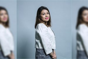 What Can Tulip Siddiq Do to Lessen Human Rights Abuse in Bangladesh?