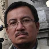 Pradip Phanjoubam
