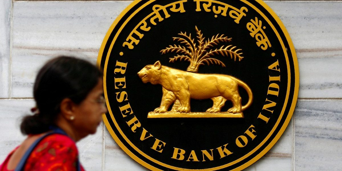 RBI's Relief Package for MSMEs to Help Recast Rs 1 Lakh Crore in Loans: Govt