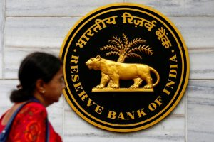 RBI Firm on Data Localisation; 80% of Firms to Comply by October 15 Deadline