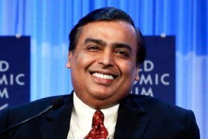 How Reliance Industries Built and Is Now Cutting Down Its House of Debt