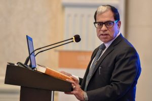 Questioned for Stand on Alok Verma, Justice Sikri Declines Commonwealth Assignment