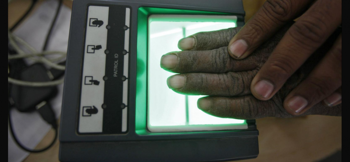SC Judgment on Aadhaar is an Exercise in Divorcing UID From the Concerns That Were Raised