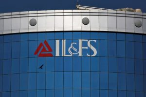 Modi's 'Gift City' Project Helped IL&FS Walk Away With Rs 2,000 Crore: Ex-Director
