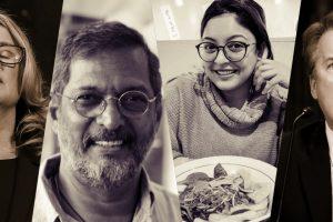 Why I Believe Tanushree Dutta and Dr Christine Blasey Ford