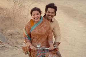 'Sui Dhaaga' Proves Films With Predictable Arcs and Happy Climaxes Can Be Good Too