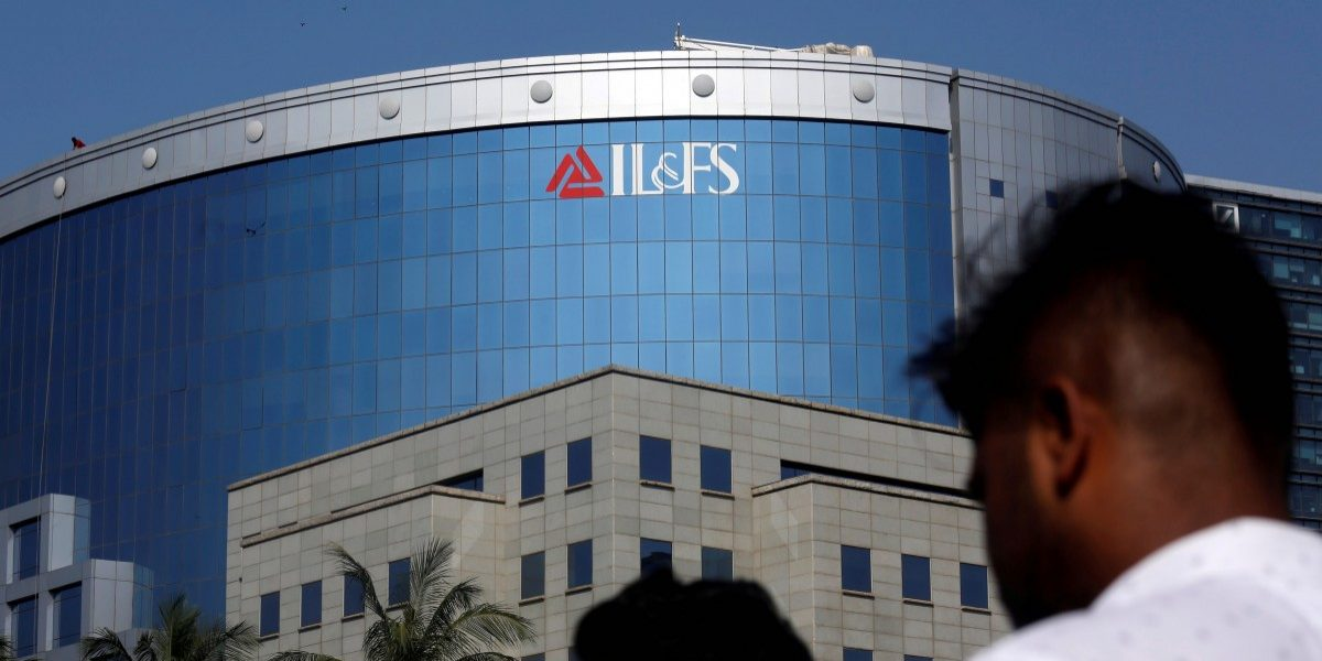 Will the Creditors of IL&FS Need to take a Haircut?