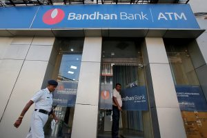 RBI Clamps Down on Bandhan Bank Over Owner's Stake