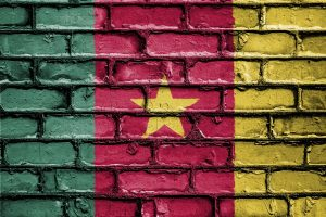 How 'Anglophone' Conflict in Cameroon Has Taken Heavy Toll on Ordinary People
