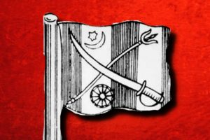 How the Revolutionary Nationalist Movement Gained Popularity in Bengal