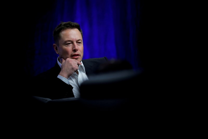 Elon Musk Thinks Neuralink Could Merge Humans With AI; Neuroscience Says Wait
