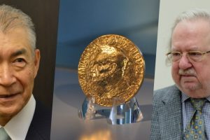 2018 Medicine Nobel Prize: Who Are James Allison and Tasuku Honjo?