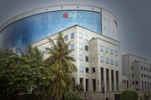 With NCLT Approval, Indian Govt Seizes Control of Debt-Laden IL&FS