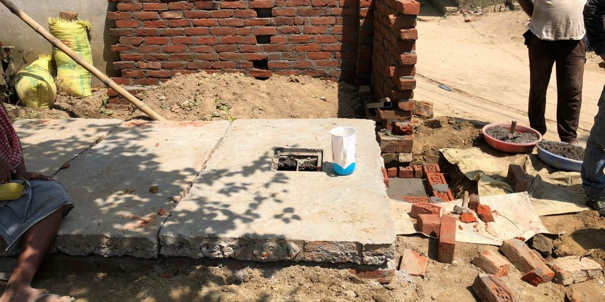 UP Is Fudging Numbers Under Swachh Bharat to Achieve 'Open Defecation Free' Goal