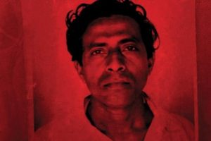 The Life and Times of Saroj Dutta, Communist Poet and Thinker