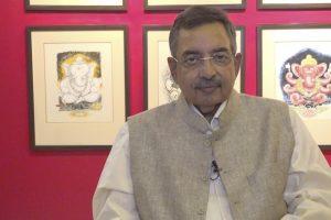 'Jan Gan Man Ki Baat' Episode 310: BJP Propaganda and Aadhaar Verdict