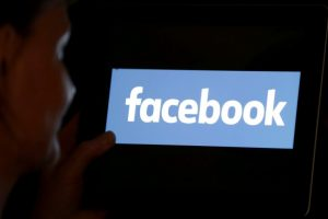 New Facebook Bug Exposed Private Photos of up to 6.8 Million Users