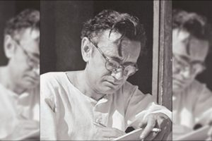 Why Did Manto Really Leave His Beloved Bombay for Pakistan?