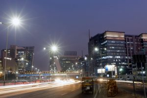 Fresh Investments in Indian Economy Continue to Dip for Second Quarter in a Row