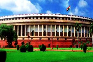 SC Had a Chance to Decriminalise Indian Politics, But Failed to Grab It