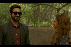 'Andhadhun' Is a Thriller That Is Unexpectedly Funny