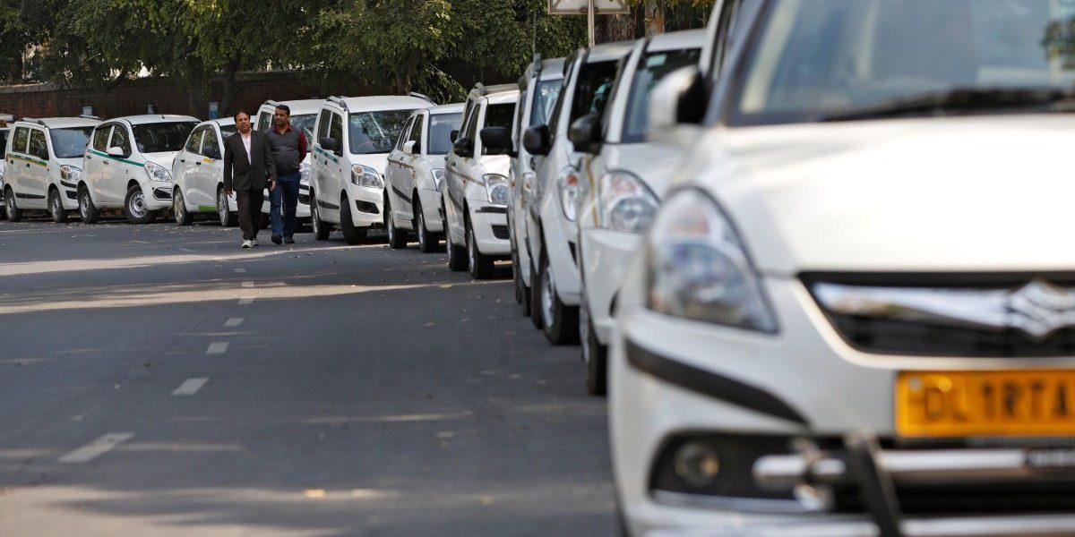 The Life of Labour: Mumbai Union Leaders Granted Bail; Failure of 'Olanomics'
