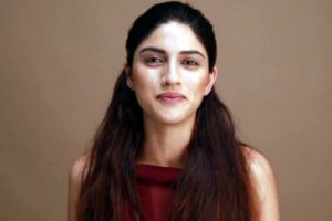 After Tanushree Dutta, Actor Sapna Pabbi Speaks Out About Harassment