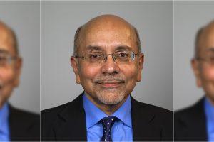 #MeToo: Gautam Adhikari, Former TOI and DNA Editor, Quits US Think-Tank